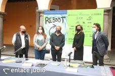 25-11-2020-CIUDAD DE LAS IDEAS 2020 22