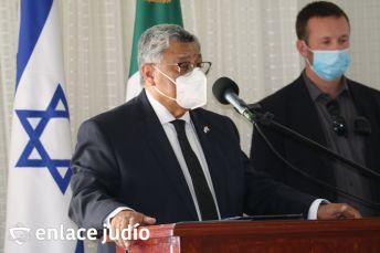 27-11-2020-Pastor Felipe 12