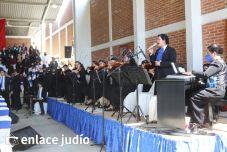 27-11-2020-Pastor Felipe 16