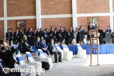 27-11-2020-Pastor Felipe 2