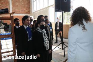 27-11-2020-Pastor Felipe 25