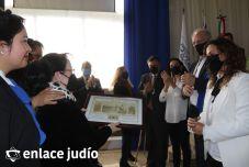 27-11-2020-Pastor Felipe 27