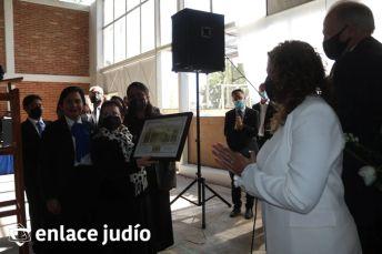 27-11-2020-Pastor Felipe 28