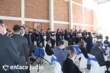 27-11-2020-Pastor Felipe 31