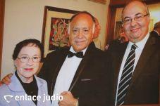27-11-2020-Pastor Felipe 4