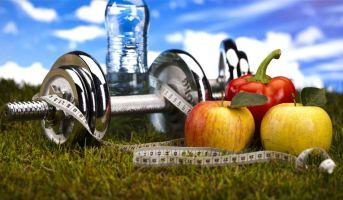 Nadia Cattan/ ¿La alimentación y el ejercicio pueden prevenir el cáncer?