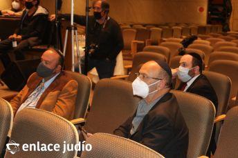 30-11-2020-NOVIEMBRE HA SIDO UN MES CATASTROFICO PRESIDENTE DEL COMITE CENTRAL EN REZO COMUNITARIO 13