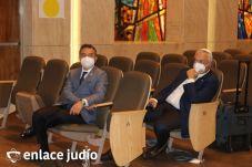 30-11-2020-NOVIEMBRE HA SIDO UN MES CATASTROFICO PRESIDENTE DEL COMITE CENTRAL EN REZO COMUNITARIO 15