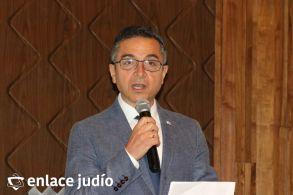 30-11-2020-NOVIEMBRE HA SIDO UN MES CATASTROFICO PRESIDENTE DEL COMITE CENTRAL EN REZO COMUNITARIO 4