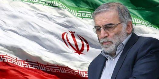 Natalio Steiner/ La eliminación del director del plan nuclear iraní: un mensaje en varias direcciones
