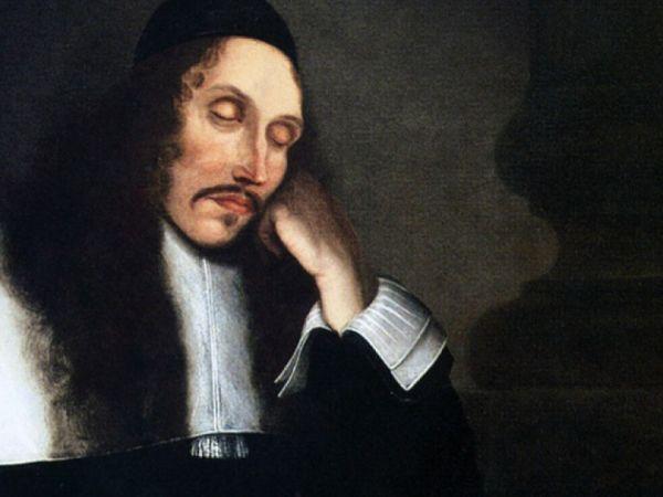 Así fue la vida del controvertido filósofo judío, Baruj Spinoza