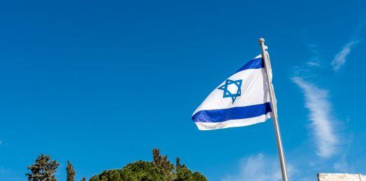 Embajadas de Israel y comunidades judías elevan alerta tras asesinato de Mohsen Fakhrizadeh