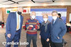 01-12-2020-FIRMA DE ACUERDO REVIVE TECAMACHALCO 13