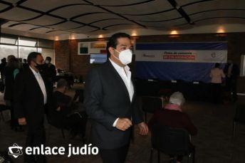 01-12-2020-FIRMA DE ACUERDO REVIVE TECAMACHALCO 14