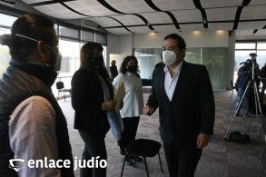 01-12-2020-FIRMA DE ACUERDO REVIVE TECAMACHALCO 16