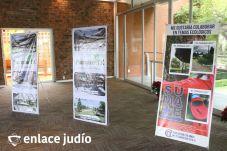 01-12-2020-FIRMA DE ACUERDO REVIVE TECAMACHALCO 2
