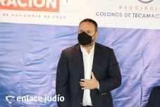 01-12-2020-FIRMA DE ACUERDO REVIVE TECAMACHALCO 20