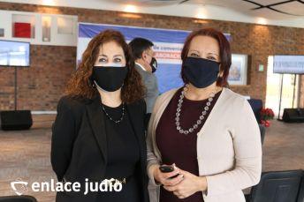 01-12-2020-FIRMA DE ACUERDO REVIVE TECAMACHALCO 8