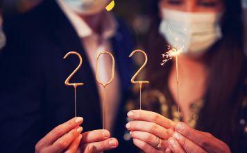 Irving Gatell nos explica cómo en el transcurso de los últimos 3 siglos las fiestas de año nuevo se han secularizado en la vida judía.