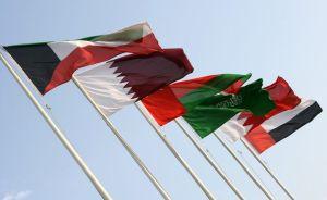 Egipto, Baréin y los Emiratos Árabes Unidos acogieron con beneplácito el anuncio de que Israel y Marruecos establecerán vínculos plenos