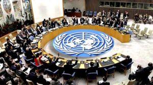 Irving Gatell explica qué es el sionismo, qué es el racismo, y porqué la ONU tomó, a partir de los años setentas, una política anti-israelí