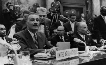 Irving Gatell nos explica sobre la resolución 3379 emitida el 10 de noviembre de 1975, en la Asamblea General de la ONU según la cual el Sionismo es lo mismo que racismo
