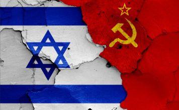 En la primavera de 1971 salieron rumbo a Israel los primeros judíos de la Unión Soviética y la histórica inmigración fue cubierta en los medios