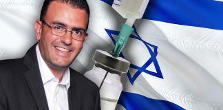 Israel ha dejado el mejor ejemplo vacunando de una forma organizada a una gran parte de su población un gran logro del Estado judío. ¿Pero cómo fue posible?