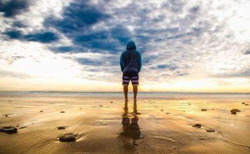 Las preguntas que Dios nos hará a cada uno de nosotros cuando lleguemos con él; todas ellas están relacionadas a la persona misma.