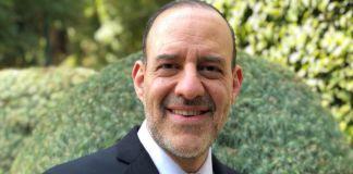 El Rabino Yosef Birch