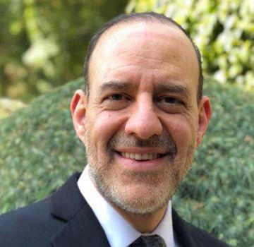 No dejes de maravillarte: el mensaje de Tu Bishvat del Rabino Yosef Birch