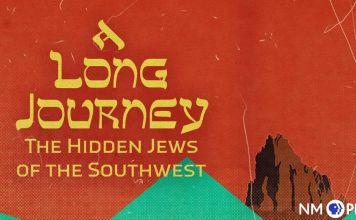 """El documental """"A Long Journey: The Hidden Jews of the Southwest"""", del director judío Isaac Artenstein, se estrenará este 11 de enero en EE.UU."""