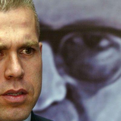El enviado de Israel en la ONU Erdan es el nuevo embajador en EE. UU.
