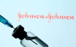Vacuna contra coronavirus de Johnson & Johnson generó una respuesta inmune duradera al virus en un ensayo clínico en etapa inicial, informó la empresa