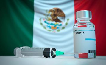No es necesario inventar nada, ni descubrir el hilo negro para acelerar en México la aplicación de vacunas. Basta solo con imitar el sistema de Israel.
