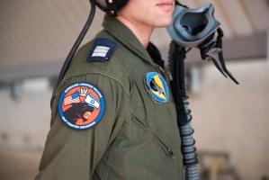 Fuerzas de Defensa de Israel y el Comando Europeo de EE. UU lanzaron un ejercicio militar conjunto de defensa aérea, denominado Juniper Falcon