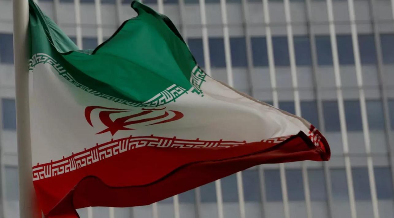 Irán demanda vuelta de EE.UU. al acuerdo nuclear