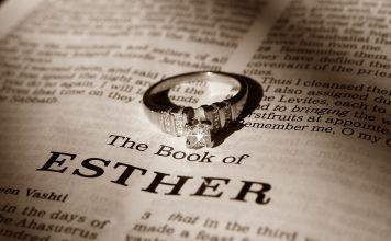 A diferencia de algunos otros libros de la Biblia hebrea la historia que cuenta Meguilat Ester es absolutamente verídica.