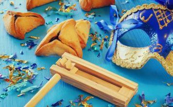 Irving Gatell nos detalla la perspectiva histórica de esta celebración y hace un especial énfasis en la comparación de Purim con Pésaj