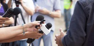 ¿Cuál es entonces la principal misión del periodismo judío, siendo su espectro tan amplio? Sin duda dar prioridad a conservar la vida y a mejorarla