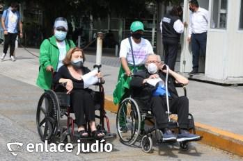 09-03-2021-PRIMER DIA DE VACUNACION EN MIGUEL HIDALGO 1
