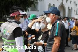 09-03-2021-PRIMER DIA DE VACUNACION EN MIGUEL HIDALGO 2