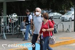 09-03-2021-PRIMER DIA DE VACUNACION EN MIGUEL HIDALGO 20