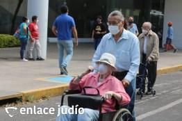 09-03-2021-PRIMER DIA DE VACUNACION EN MIGUEL HIDALGO 27
