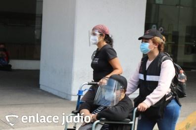 09-03-2021-PRIMER DIA DE VACUNACION EN MIGUEL HIDALGO 38