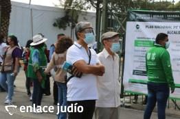 09-03-2021-PRIMER DIA DE VACUNACION EN MIGUEL HIDALGO 6