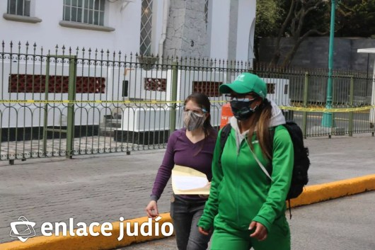 09-03-2021-PRIMER DIA DE VACUNACION EN MIGUEL HIDALGO 9