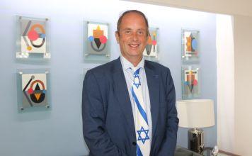 Pedro Beltran Gamir nos explica cuales son las implicaciones de la investigación anunciada por la ICC, sobre presuntos crímenes de guerra de Israel
