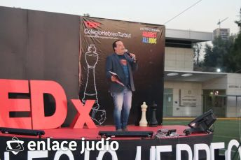 20-04-2021-TEDXCHT COLEGIO HEBREO TARBUT 12