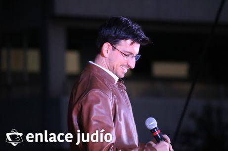 20-04-2021-TEDXCHT COLEGIO HEBREO TARBUT 13